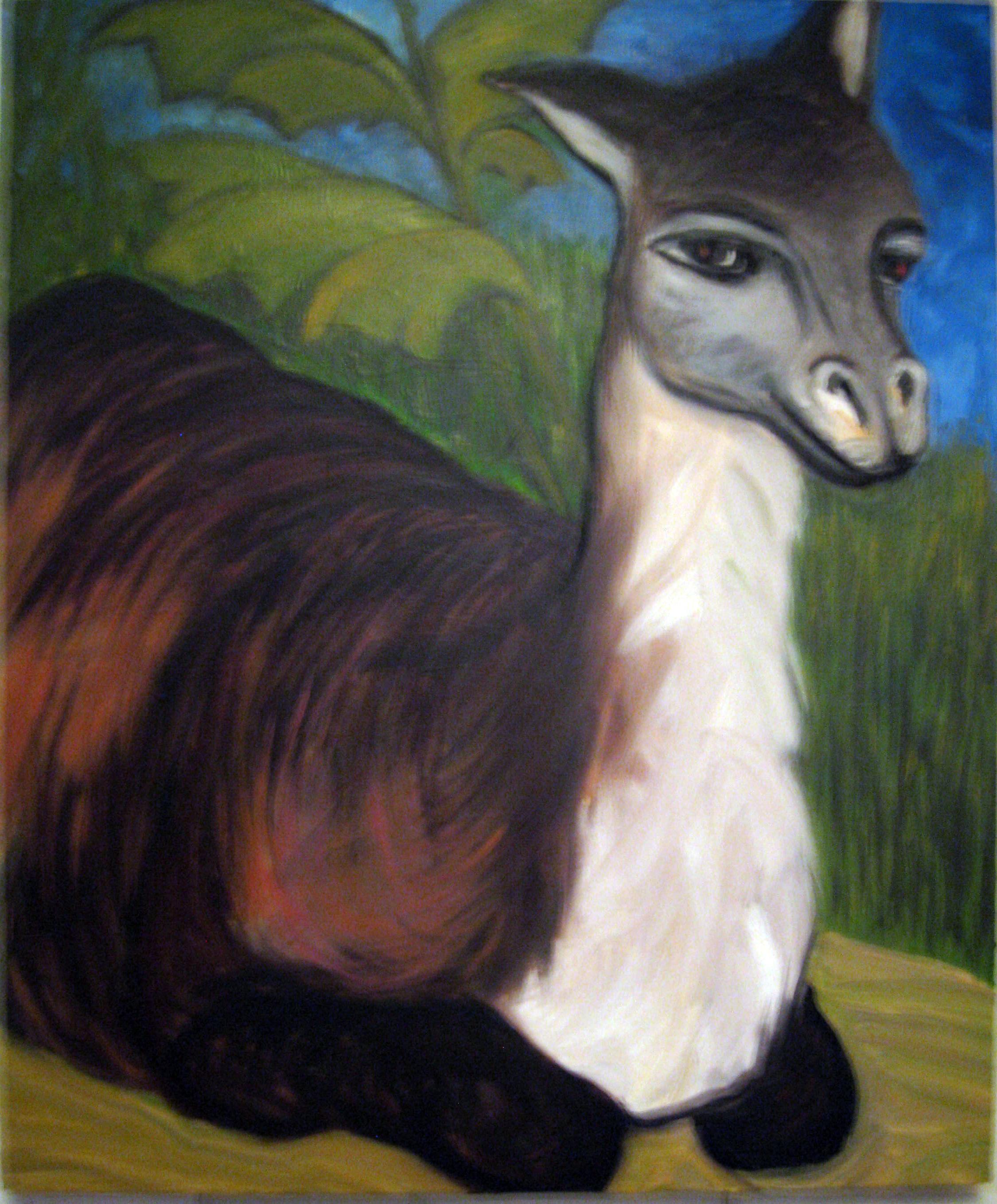 Llama09
